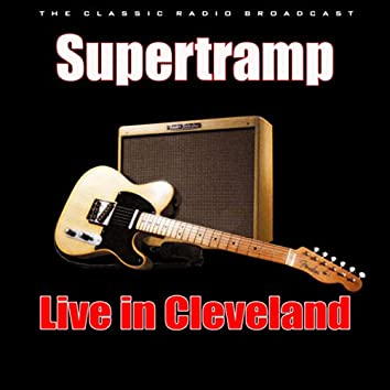 Live in Cleveland (Live)
