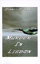 Murder in Lisbon