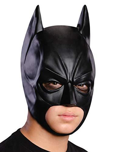 Enfant Masque Batman