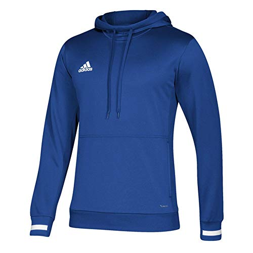 adidas Men's 19, Team Royal Blue/White, 2XLL