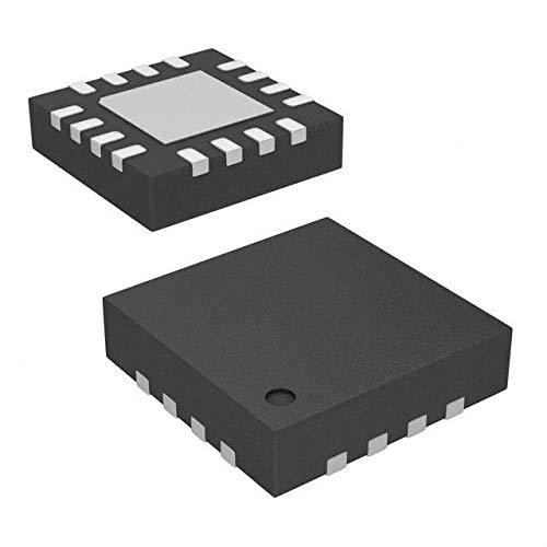5 GHZ 802.11AC 21 DBM, 5 V FEM.