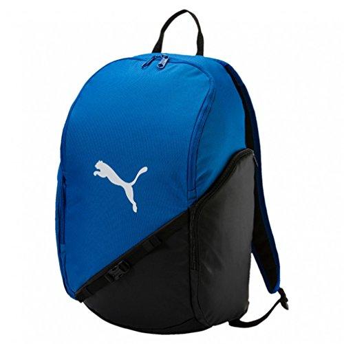 PUMA Liga Backpack Backpack, Sin género, Royal, UA