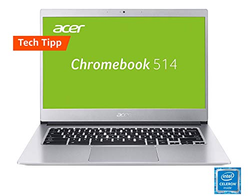 acer aspire switch test