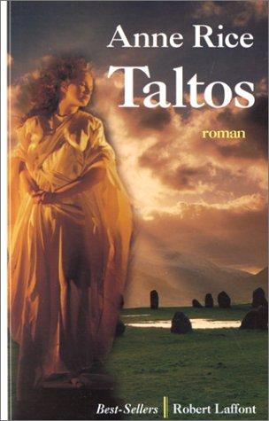 TALTOS T3