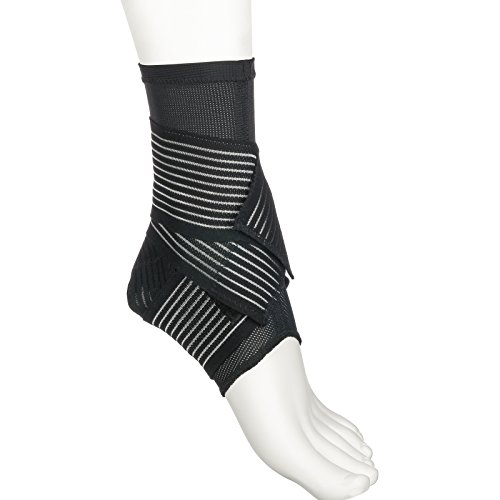 Best Ankle Support For Rugby