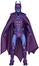 MDstore NECA Batman 1989 Video Game Appearance Action Figure [ Parallel Import Goods ]