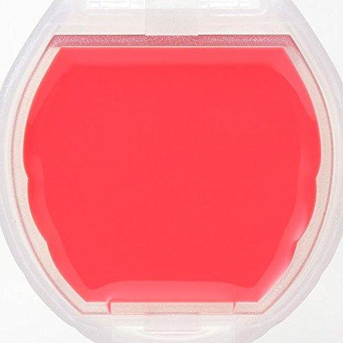 キャンメイククリームチークティント01フレッシュポップメロン1.9g