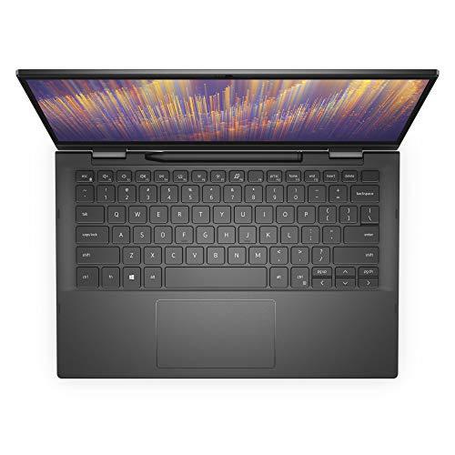 Compare Dell Inspiron 7000 (Dell Inspiron 13 7306 2-in-1) vs other laptops