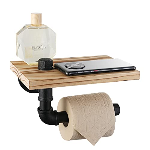 Top 10 best selling list for diy wall toilet paper holder