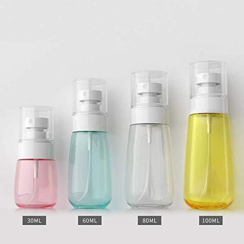 Consejos para Comprar Perfume Si disponible en línea para comprar. 14