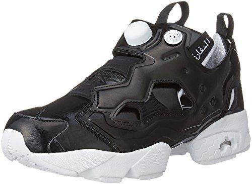 Reebok Instapump Fury OB Sneaker