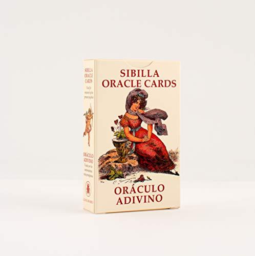 Sibilla Oracle