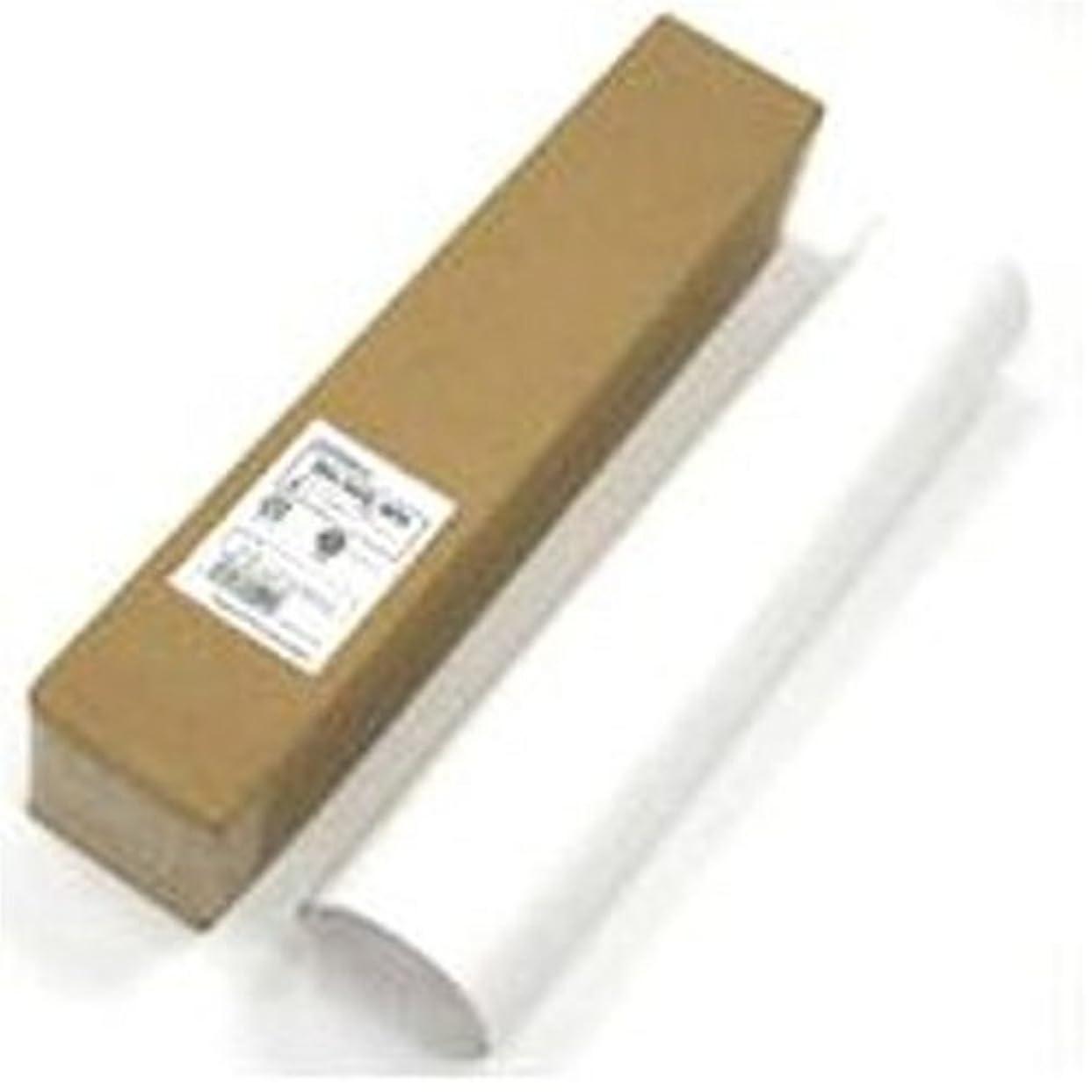 引数防止敬ローランドディージー カッティングシート(CAMM-1/PRO. STX. SX) DGS-305-WH