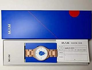 藤子F不二雄ミュージアム限定 MAMドラえもん腕時計どらえもん 日本アニメ 不朽 名作