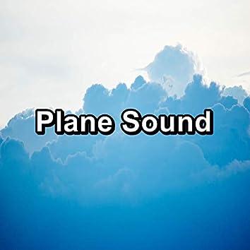 Plane Sound