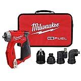 Milwaukee 2505-20