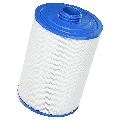 OOZIMO 2 Piscine Filtre Cartouches De Filtration Et Spa Jacuzzi pour Spa