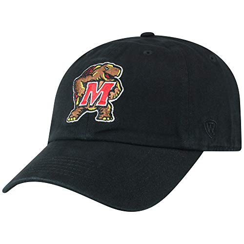 NCAA Maryland Terrapins Men