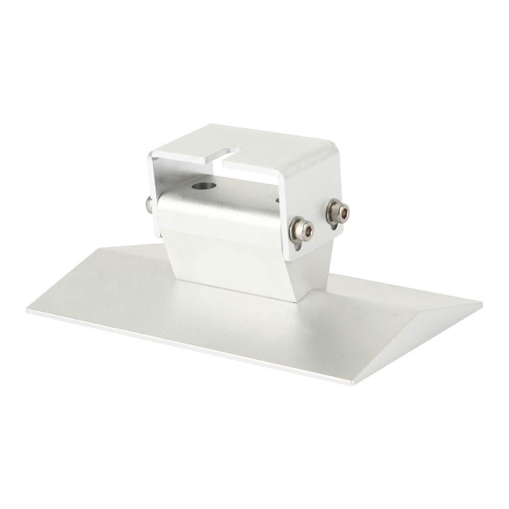 ANYCUBIC 3D Printer Photon Mono Printing Platform