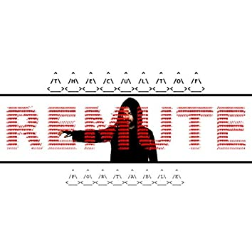 The Cult of Remute Portable