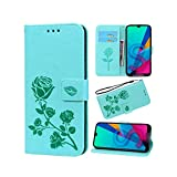 Coque pour Samsung Galaxy A6 Plus A605 A600F A7 M10 M11 M20 J2 Core Pure Prime Pro Étui À Rabat...