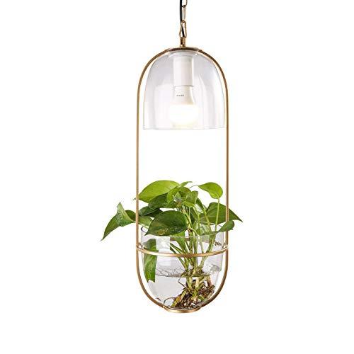 Negozio Nordic minimalistisch creatief restaurant bar nachtkastje gang plant hanglamp