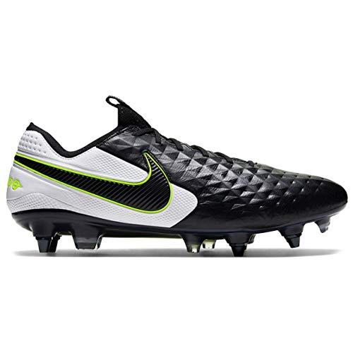 Nike Tiempo Legend 8 Elite SG-Pro - Zapatillas de fútbol para hombre