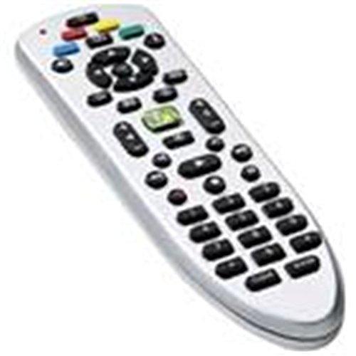 Toshiba Remote Control für XP MCE Fernbedienung