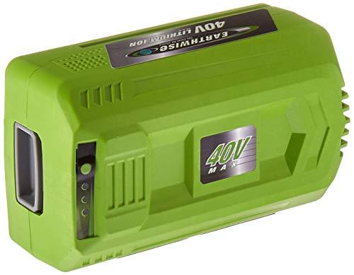 Earthwise BL84040 40 Volt 4Ah Battery