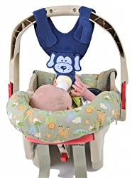 best top rated baby bottle slings 2021 in usa