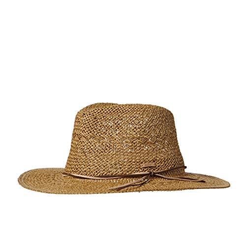 Barts Damen Arday Hat Hut, Hellbraun, Eine Größe