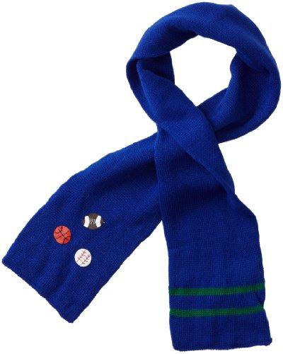 Kidorable Soft Acrylic Knit Scar...