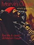 Marvin Gaye - What's Going On (The Life And Death Of Marvin Gaye)