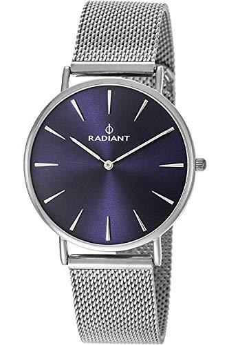 RADIANT NEW DIARY orologi uomo RA377613