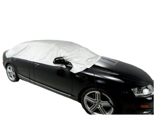 MCarCovers (2 Dr) Ferrari 456 M Gta 2002-2004 Top Cover - Full Car Sun Shade