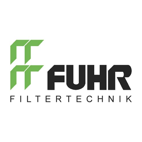 Fuhr Filtertechnik