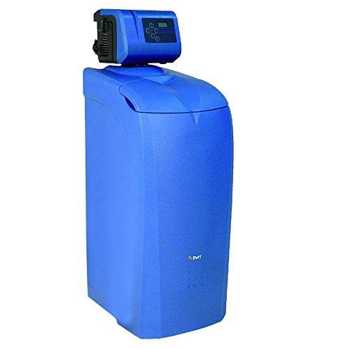 BWT AQA smart C 1-Säulen Weichwasseranlage 11370, Modell 2015