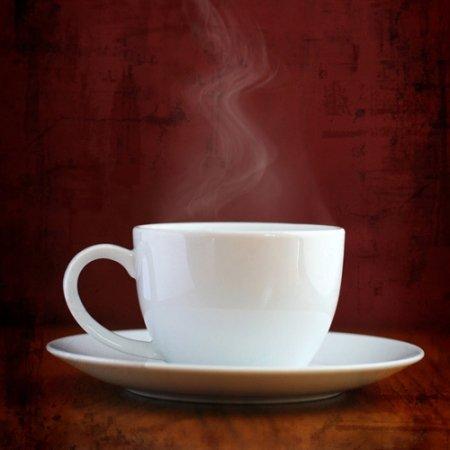 Äthiopischer Sidamo Kaffee 1000 g ungemahlen