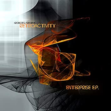 Enterprise - EP