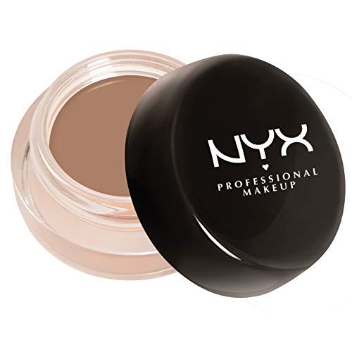 NYX PROFESSIONAL MAKEUP Dark Circle Concealer,...