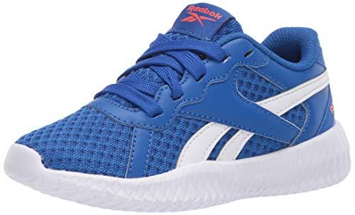 Reebok Boy's FLEXAGON ENE Athletic Shoe