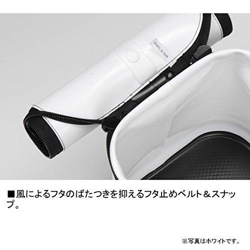 ダイワ(Daiwa)イソバッカンH36(J)ホワイト