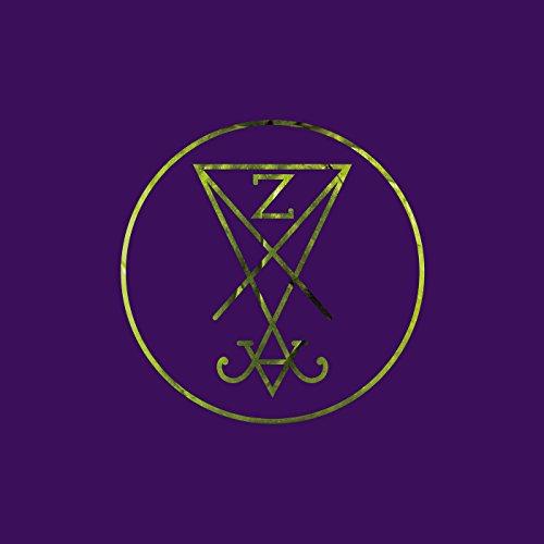 Zeal & Ardor: Stranger Fruit (Audio CD (Standard Version))