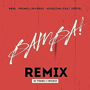 Bamba (Remix)
