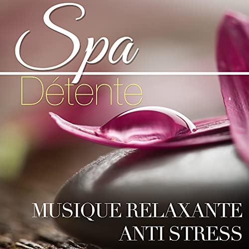 Oasis de Détente et Relaxation & Relaxphonic