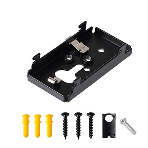 Wall Mount Bracket for Bose Lifestyle 600,Includes All Mounting Hardware Kit to Hang Your Bose Speaker Soundbar