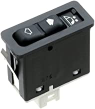 OES Genuine Convertible Top Switch for select BMW models