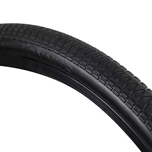 Tannus Tire Airless 26