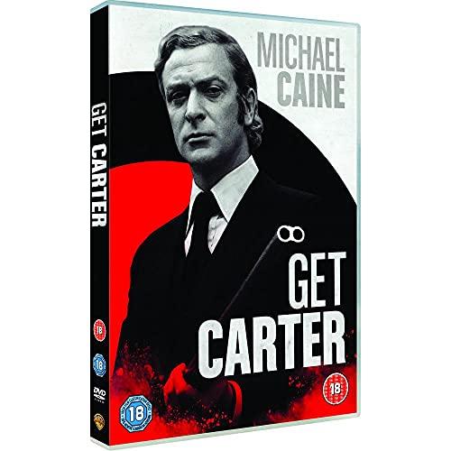 Get Carter [UK Import]