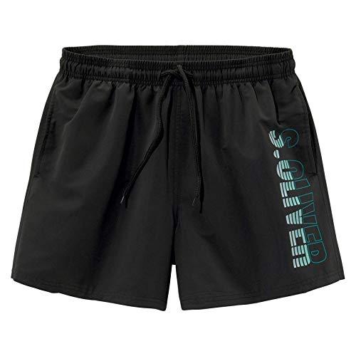 s.Oliver Beachwear LM Lascana Bade-Shorts - XL